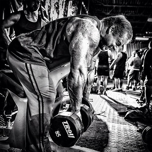 Elitefts Gym Pic of the Day  #iphoneonly #life #stronger #love #instatag #training #elitefts #istronger #train #bestoftheday #instamood #follow #photooftheday #gympic #fun #picoftheday #amazing #photo #instadaily #iphonesia #instagood #pretty #best #follo