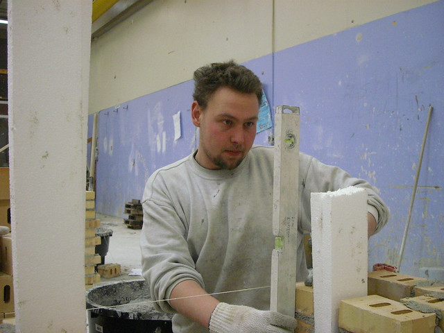 Michael Wernblad