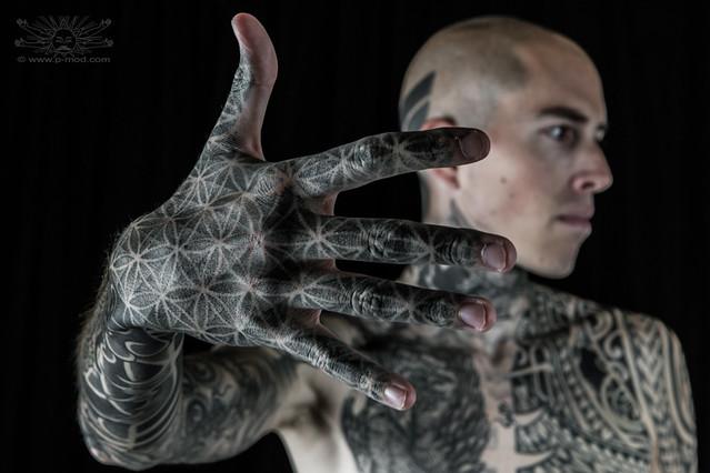 Alex Wolf | Flickr - Photo Sharing!