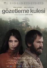 Gözetleme Kulesi (2012)