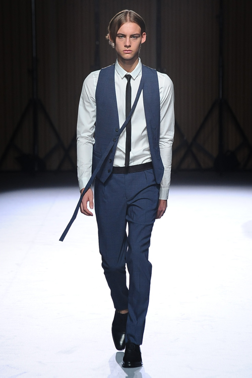 Morutz Fuller3033_SS13 Tokyo ato(Fashion Prss)