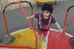 going round and round nerjis asif shakir by firoze shakir photographerno1