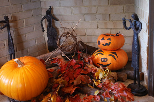 Yamate-Halloween-Walk2012-29-R0022519