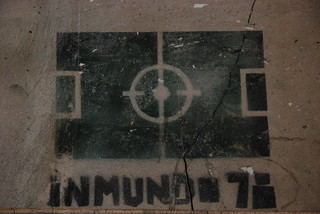Inmundo 78