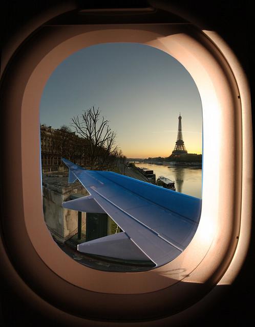 Animation panoramique avec gimp flickr photo sharing for Afficher fenetre calque gimp