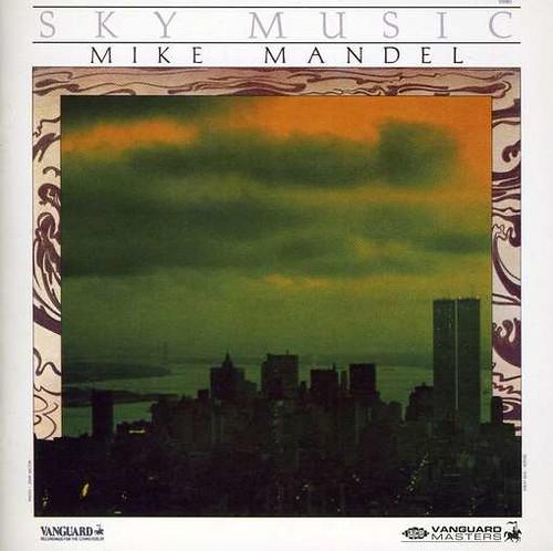 mmandel-skymusic