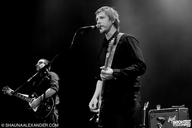 PaulBanks_HowardTheatre09Nov2012-9485