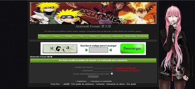 Guía Básica del foro 8177540450_2003557619_z