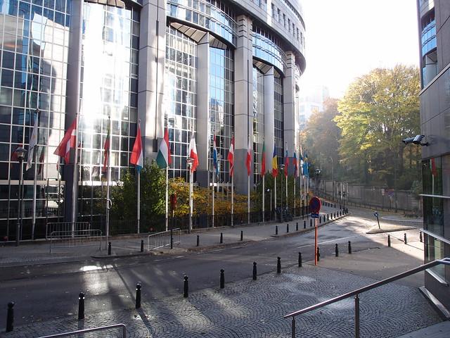 Fondi UE Almaviva - Photo credit: Guilhem Vellut