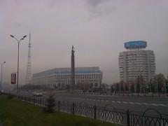 IMG_20121110_135002