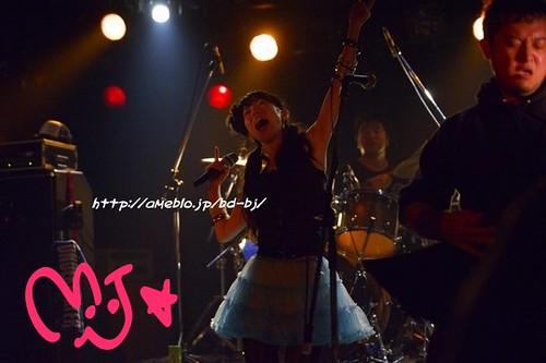 20121111taitora_mj2_