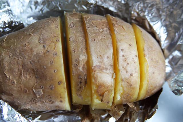 Solomillo en Salsa de Cítricos 184