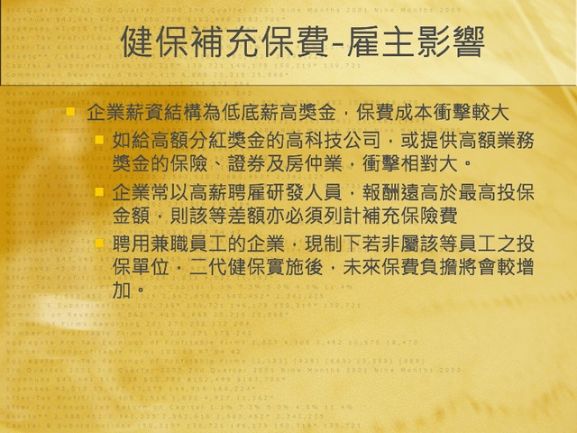 BNI長勝8分鐘分享鄭雅儷會計師20121106.028