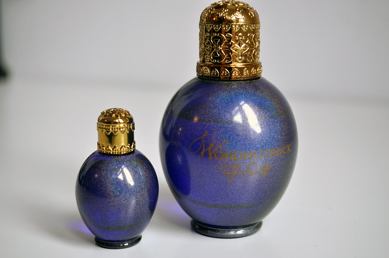 taylor swift wonderstruck perfume 4
