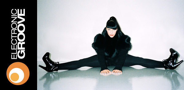 EG.352 Miss Kittin (Image hosted at FlickR)