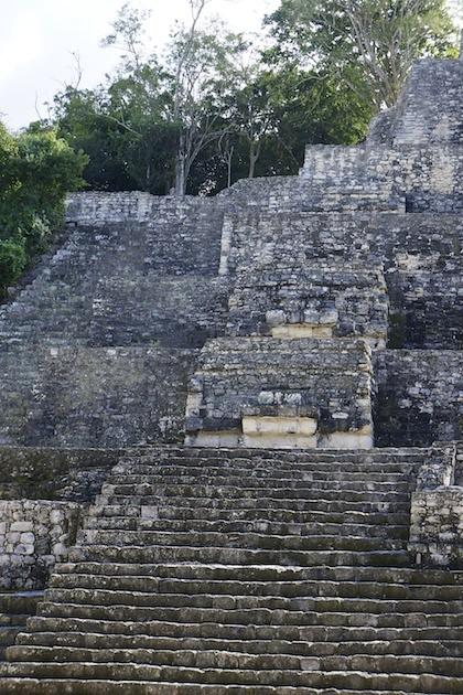 Calakmul 86