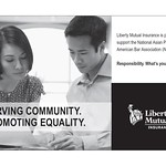 liberty mutual - Copy