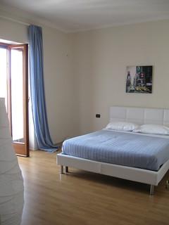 2012-5-nov-bari-002-hotel