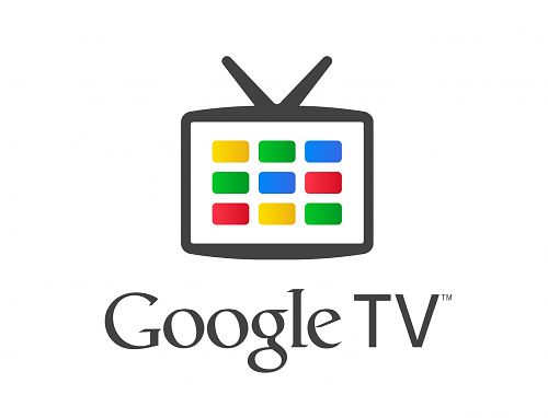 Google TV Update bring Voice search, PrimTime app