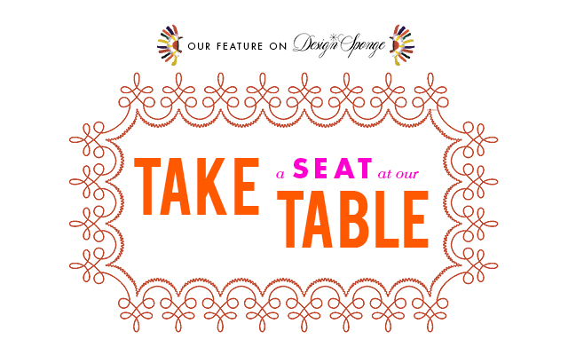 thanksgiving_takeaseat