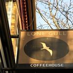 Gloucester Lone Gull Coffeehouse