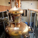This Curated Life_High West Distillery-11