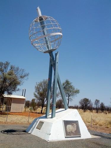 2012-09-10_Sin_Aus_Sin_Australia_104