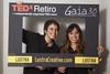 Voluntarios by TEDxRetiro