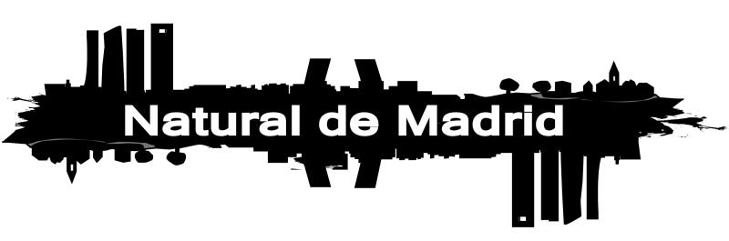 Natural de Madrid