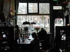 [1]Pub, Bar, Inn & Taverns