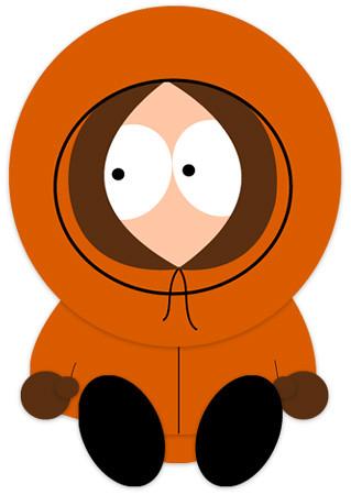 20090123205439!Kenny-sp