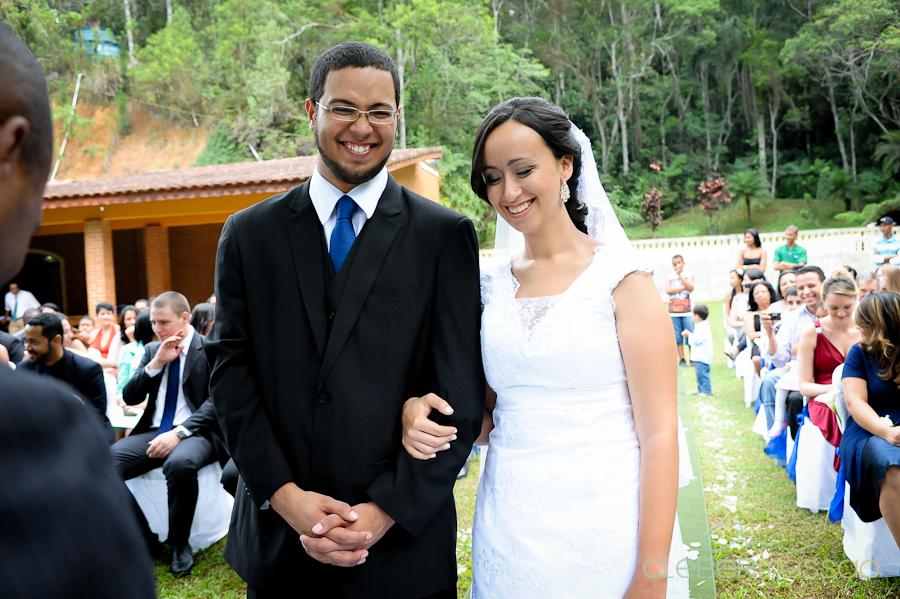Jessica e Icaro Casamento em Embu Guaçu-44