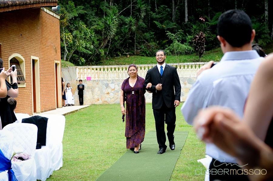 Jessica e Icaro Casamento em Embu Guaçu-30