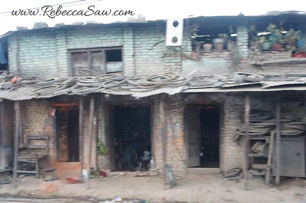 Kathmandu nepal - Air Asia X trip Rebecca Saw (98)