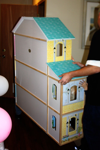 Gifts_Bringing-Dollhouse-Upstairs