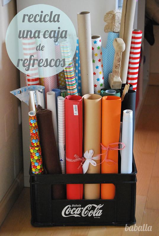 caja_refrescos