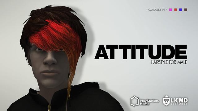 Attitude_211112_1280x720