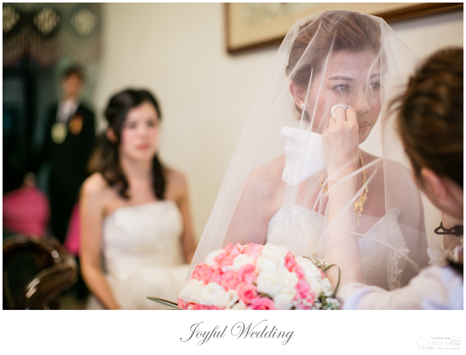 Angus & Dora  婚禮紀錄_00099