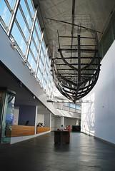 45 ARQUA Museo N. Arquología Subacuatíca 8685