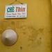 Bonne adresse à Hanoi pour prendre un thé sur la rue