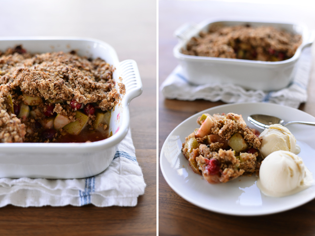 eating-apple-cranberry-crisp
