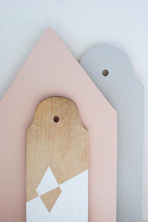 pastelboards.jpg