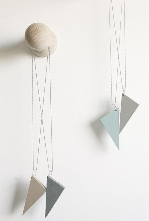 pastelnecklace.jpg