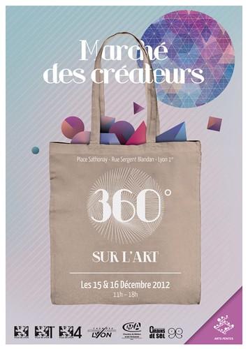 affiche-360-2012