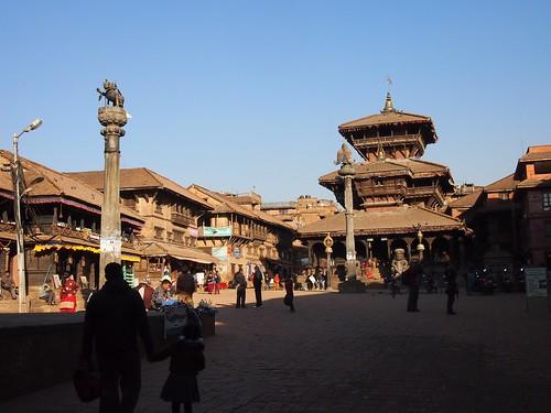 Bhaktapur-133