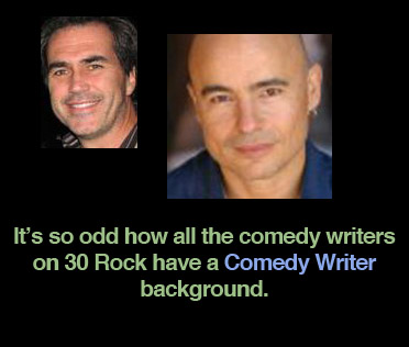 30-rock-comedy-writers