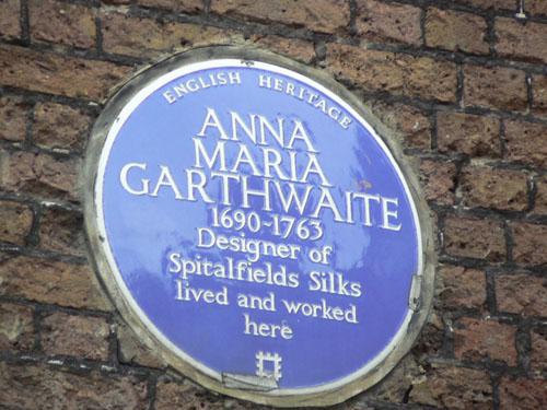 anna Garthwaite.jpg