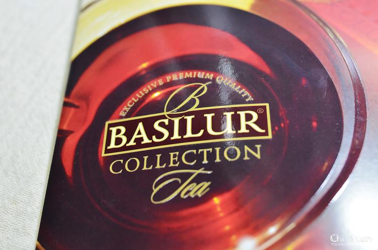 BASILUR錫蘭紅茶03.jpg