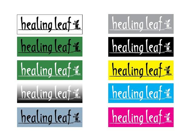 PcbArt_Healing-Leaf_0120
