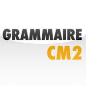Emmanuel Crombez - Grammaire CM2